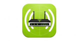 معرفی اپلیکیشن Home WiFi Alert: کنترل حرفهای وایفای