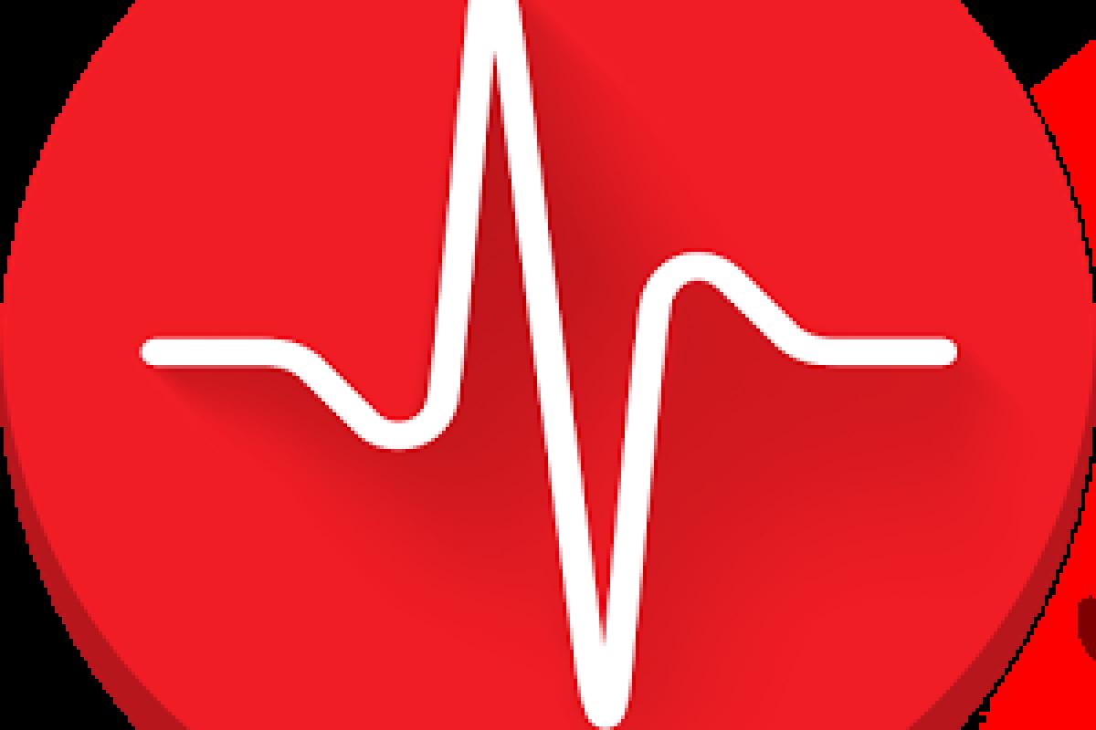 معرفی اپلیکیشن CardioGraph: سنسور اندازهگیری ضربان قلب را به گوشی خود بیاورید!