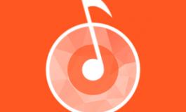 معرفی اپلیکیشن Ringtone Maker: آهنگ زنگ خود را بسازید!