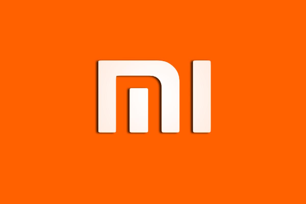 شیائومی برنامهای برای عرضه گوشی هوشمند ۴ اینچی ندارد
