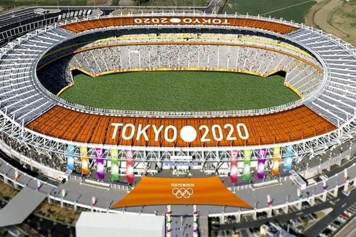سونی و پاناسونیک تلویزیونهایی باکیفیت ۸K برای المپیک ۲۰۲۰ تدارک دیدهاند
