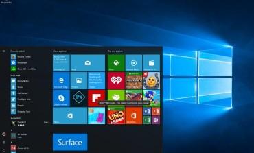 آموزش حذف برنامههای از پیش نصب شده در ویندوز 10