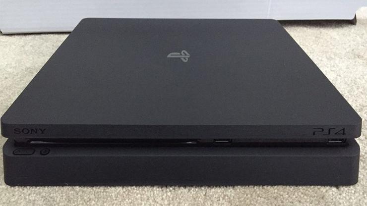 ۵۱۳۷۱۰-slim-playstation-4-console