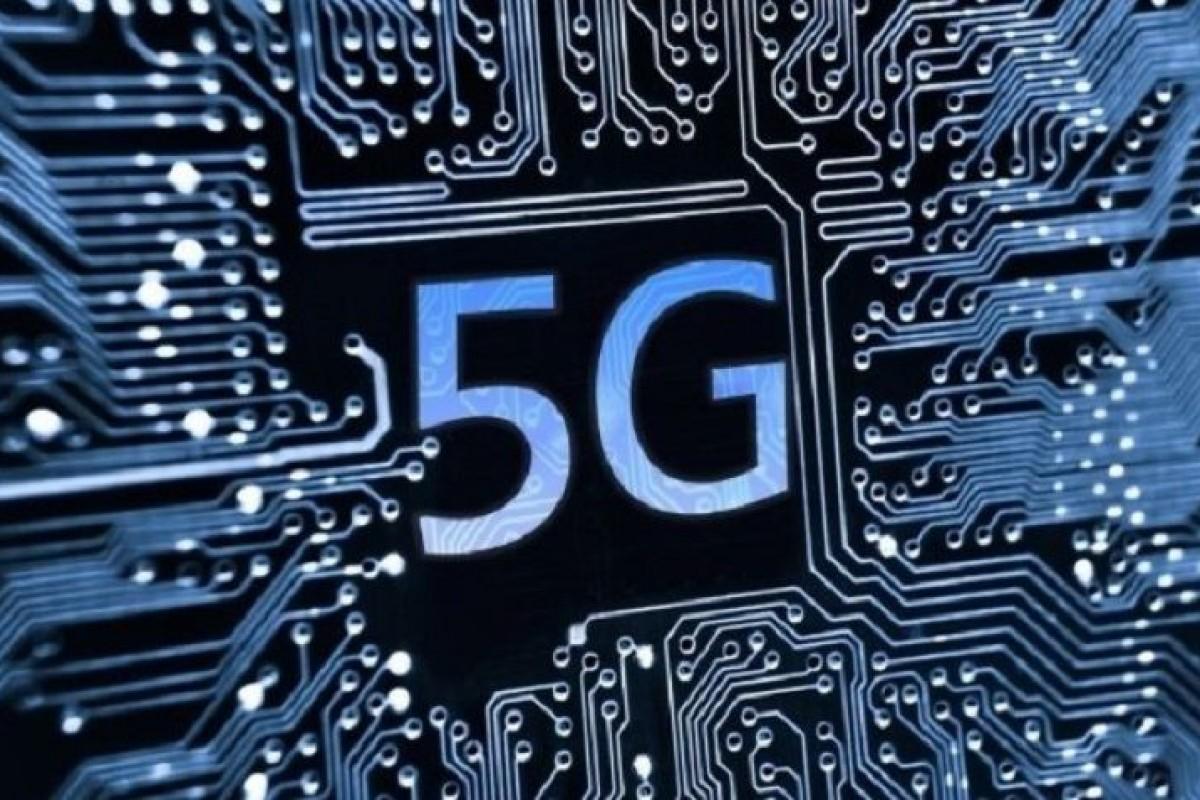 همکاری نوکیا و شرکت BT برای توسعه تکنولوژی ۵G