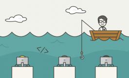 ۱۰ رویکرد برای استخدام مهندس نرمافزار برتر