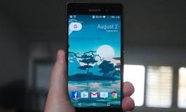 سونی موبایل اعلام کرد: نام تمام گوشیهای اکسپریا که به اندروید ۷ (نوقا) آپدیت میشوند