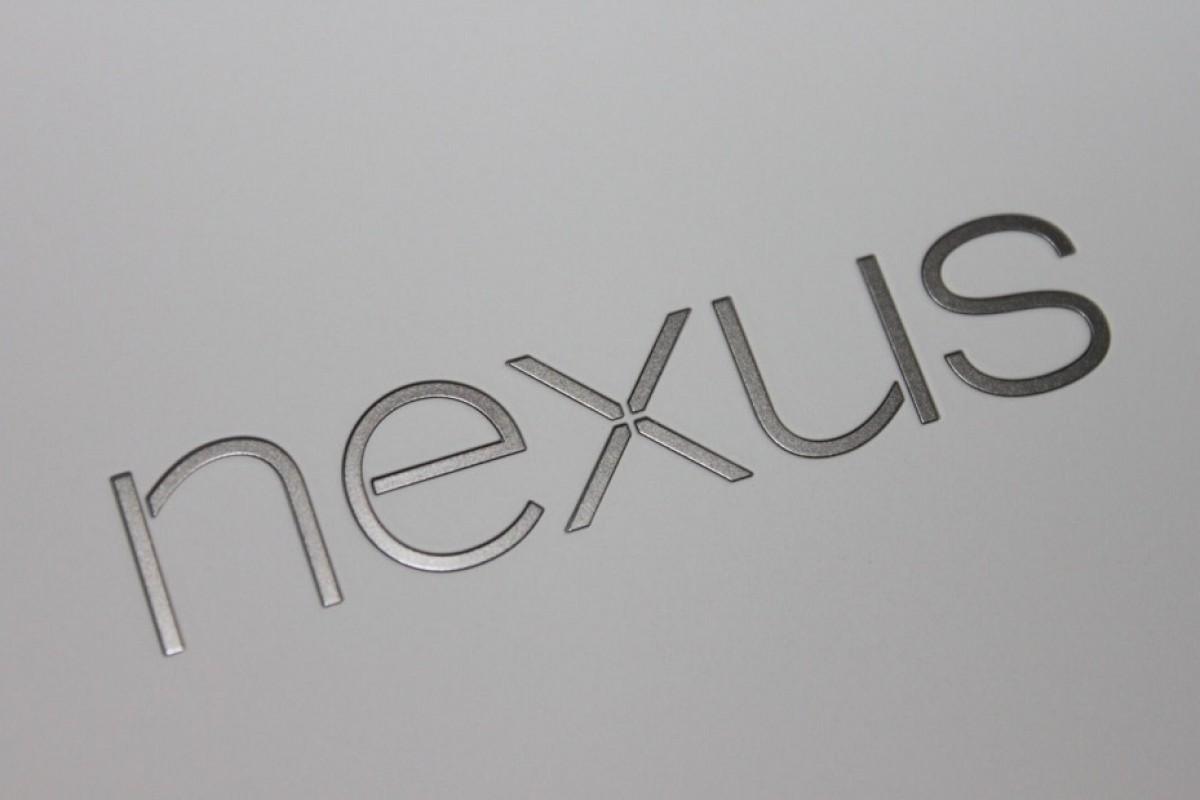 نکسوسهای ساخته شده توسط اچتیسی با برند نکسوس معرفی نخواهند شد