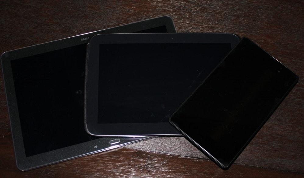 AH-Samsung-Galaxy-Note-3-12.2-Tablet-Nexus-10-7-tablets-1.0-1600x1024 آموزش رجیستری تبلت و جزئیات مربوط به آن که باید بدانید