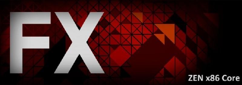 AMD-Zen-Feature-635x225
