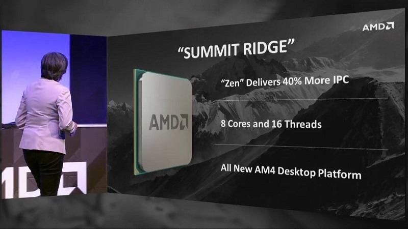 AMD-Zen-Summit-Ridge-Processor_1