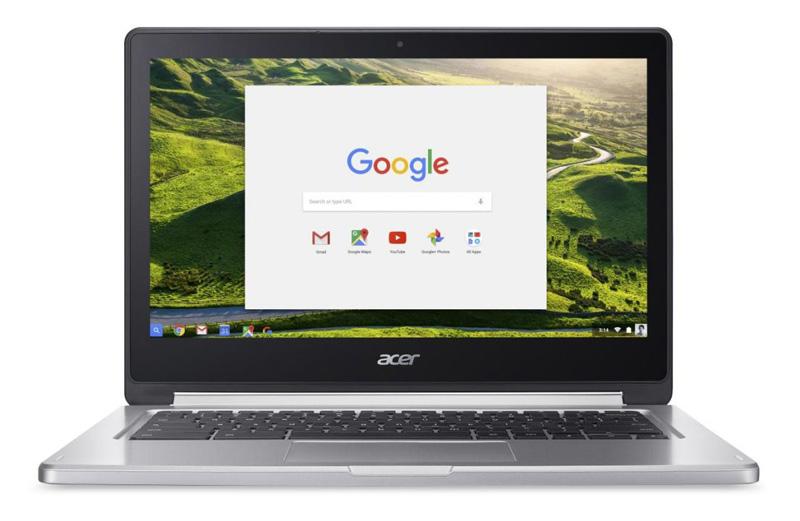 Acer-Chromebook-R-13_01-1106x720