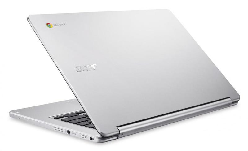 Acer-Chromebook-R-13_06-1180x720