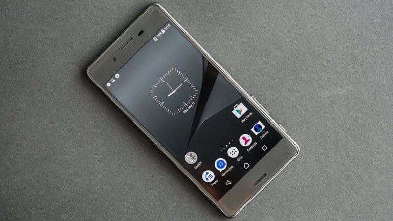 AndroidPIT-sony-xperia-x-performance-1188-w782