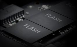 دمیدن اپل در تنور داغ بازار حافظههای فلش با عرضه آیفون ۲۵۶ گیگابایتی!