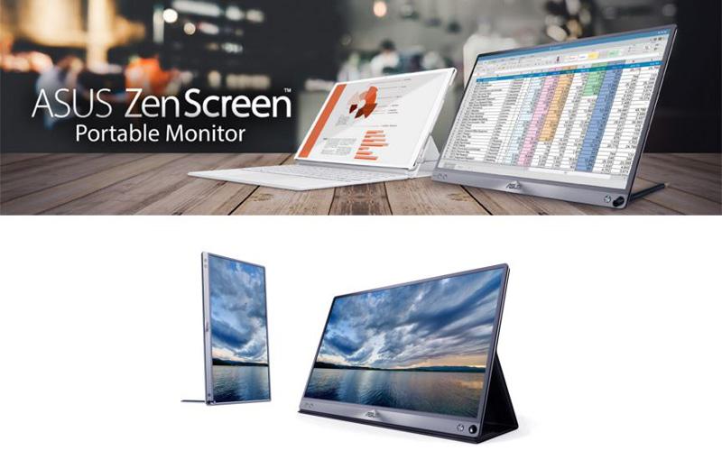 Asus-ZenScreen-1