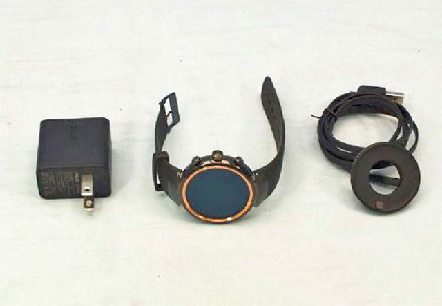 Asus-ZenWatch-3-photos-leak-from-the-NCC (1)
