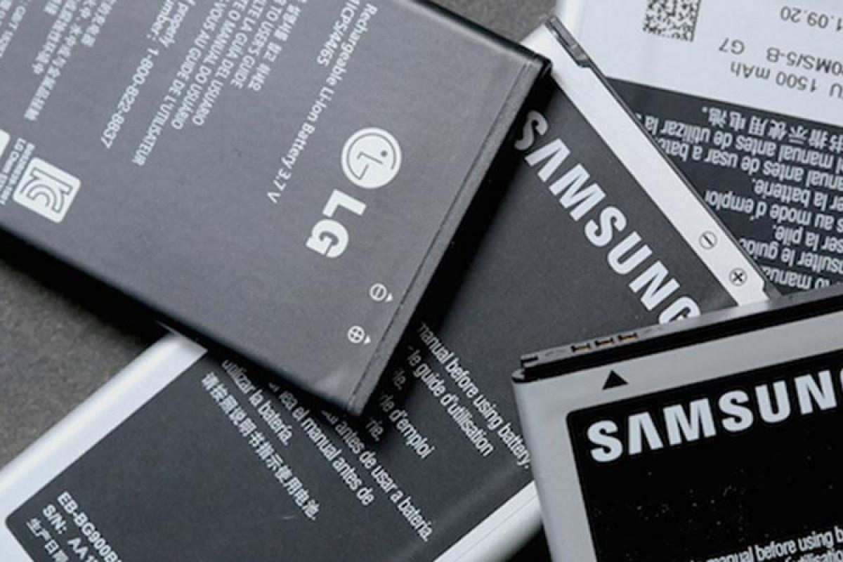 تکنولوژی جدید باتری اسمارت فونها را تنها در ۴ دقیقه تست میکند!