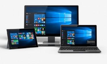 چرا مایکروسافت به رکورد یک میلیارد بار نصب ویندوز ۱۰ نخواهد رسید؟!