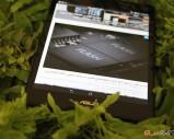 بررسی تبلت ایسوس ZenPad 3.0 8: یک مربع جذاب!