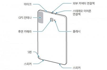 Gaalxy-Tab-A-10.1-leak-KK-3