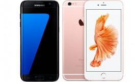 اپل و توسعه نمایشگرهای جدید MicroLED برای آیفون
