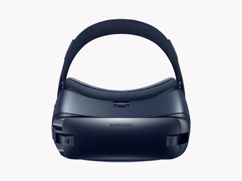 Gear-VR_Aerial-flat-s-1024x768