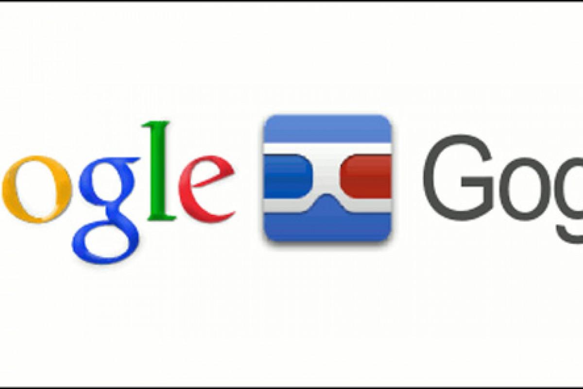 معرفی اپلیکیشن Google Goggles: جستجو در اینترنت با گرفتن عکس!