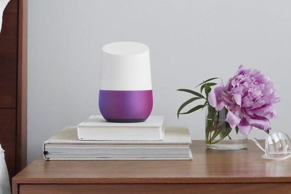 کاربران گوگل هوم از توقف ناگهانی اسپیکر هنگام پخش موزیک خبر دادند