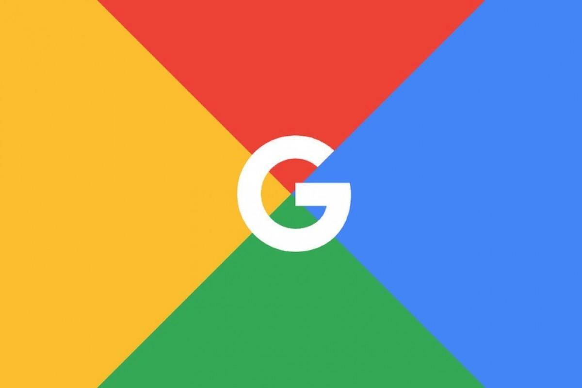 گوگل و توسعه سیستم عامل جدید Fuchsia