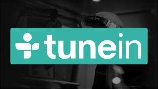 معرفی اپلیکیشن TuneIn Radio Pro: تمام شبکههای رادیویی دنیا در گوشی شما