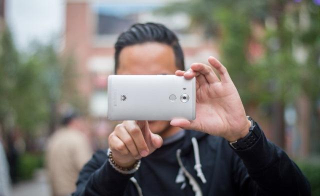 Huawei-Ascend-Mate-8-4-840x558