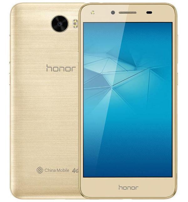 Huawei-Honor-5_1