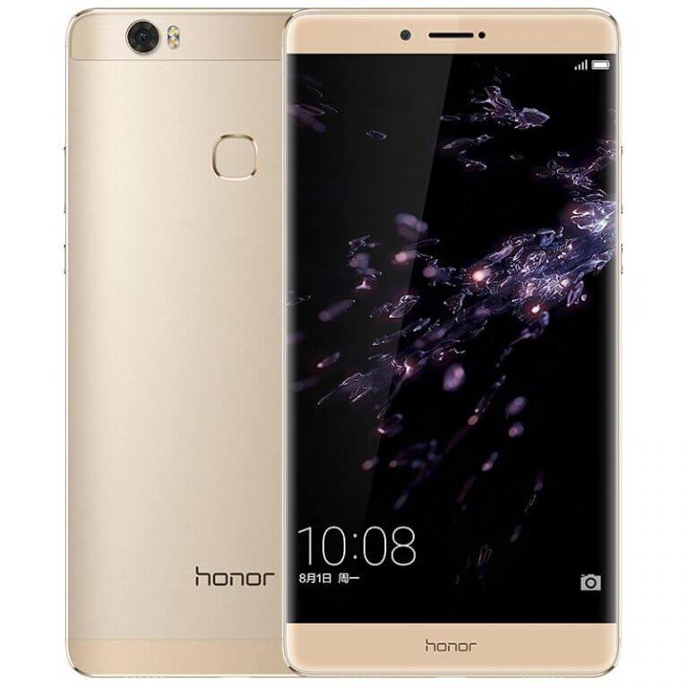 Huawei-Honor-8_1