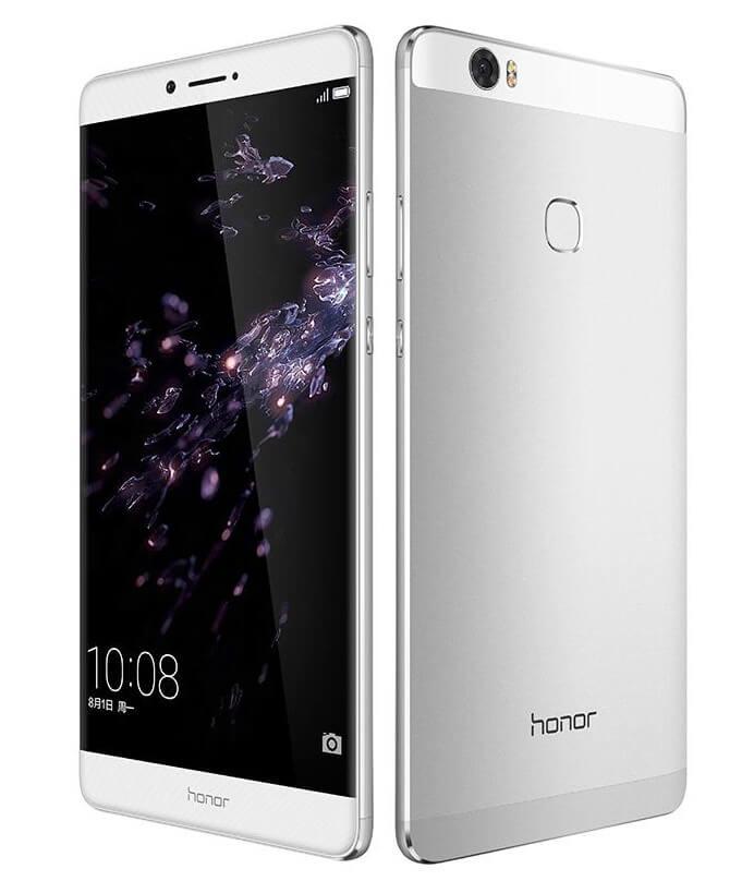Huawei-Honor-8_2