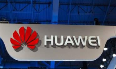 گوشی هوشمند جدید هواوی با نمایشگر ۶ اینچی برای AT&T عرضه خواهد شد
