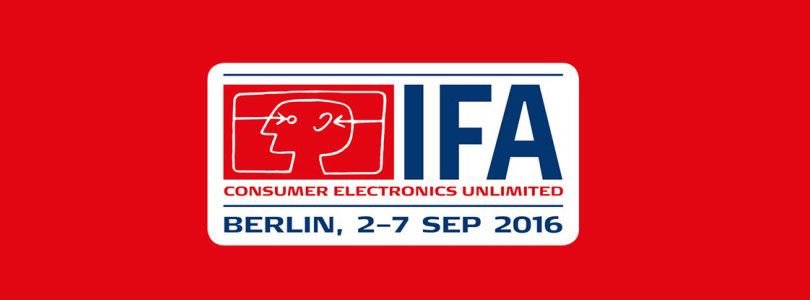 IFA2016-1