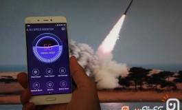 بررسی اپلیکیشن DU Speed Booster: مثل روز اول، سریع باشید!