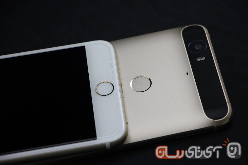 IPHONE 6S PLUS VS NEXUS 6P (13)