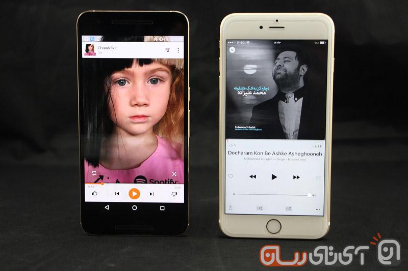 IPHONE 6S PLUS VS NEXUS 6P (22)