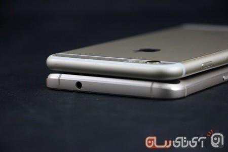 IPHONE 6S PLUS VS NEXUS 6P (8)