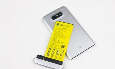 الجی ساختار ماژولار گوشیهای خود را در G6 هم به کار خواهد گرفت