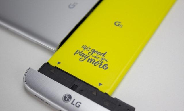 LG-G5-AH-NS-modular-3-1600x1067