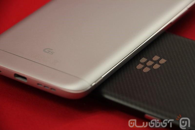 LG G5 VS Priv (10)