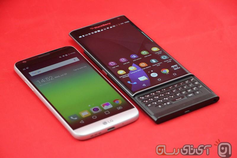 LG G5 VS Priv (11)
