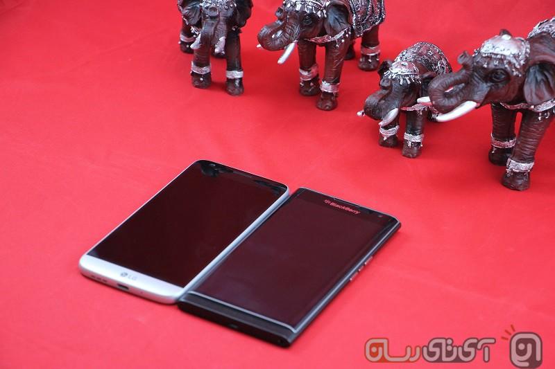 LG G5 VS Priv (2)