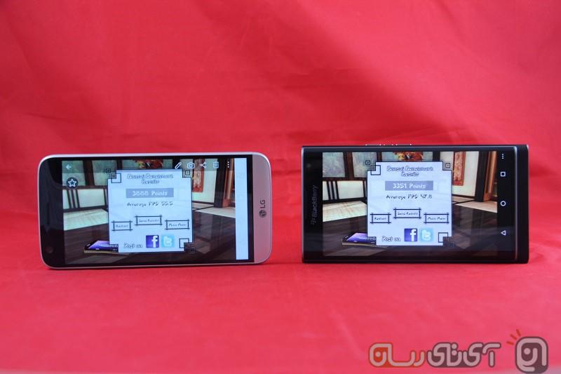 LG G5 VS Priv (21)