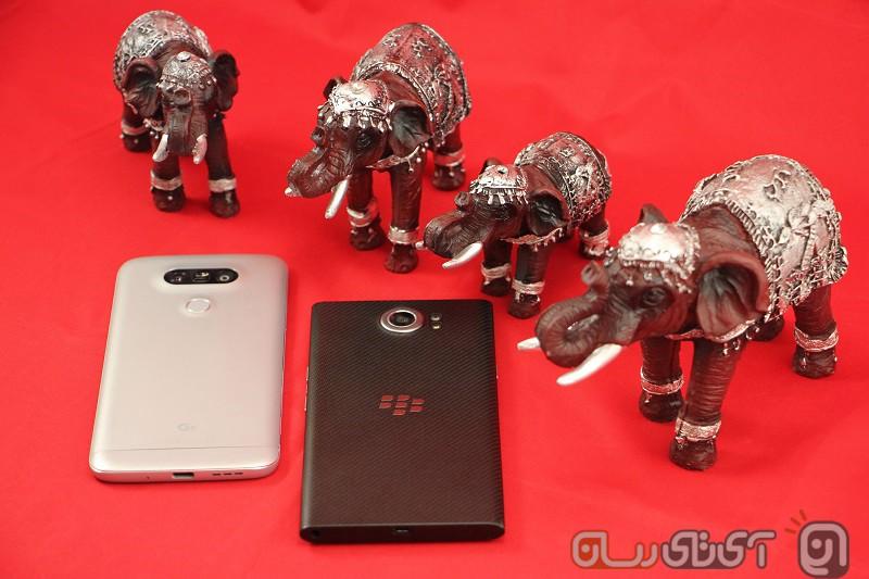 LG G5 VS Priv (3)