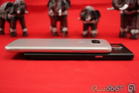 LG G5 VS Priv (5)