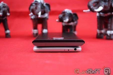 LG G5 VS Priv (6)