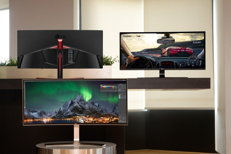 LG-Ultrawide-Monitors